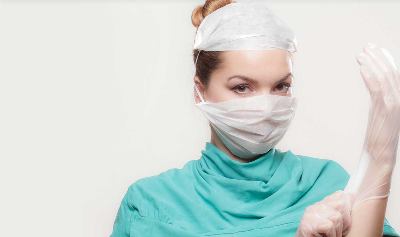 Best Care &Better Nurse.